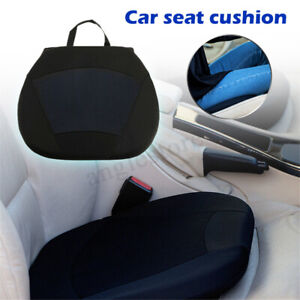 12v Car Seat Winter Warmer Car Seat Cover Suv Seat Heating Heater Pads Cushion