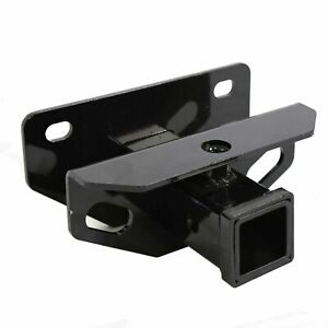 Class 3 Tow Trailer Hitch Receiver Fit For 03 18 Dodge Ram 1500 03 13 2500 3500