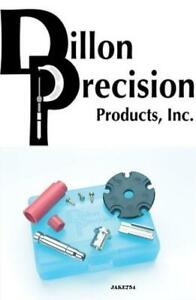 Dillon Precision  XL650 Conversion Kit 44spl44mag # 21105