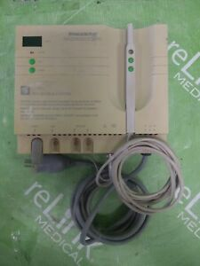 Birtcher Medical Hyfrecator Plus Electrosurgical Unit Surgical