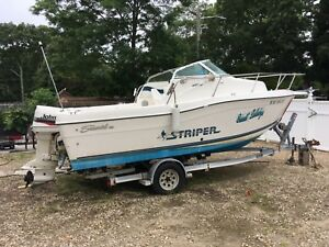 Used Boats For Sale By Owner