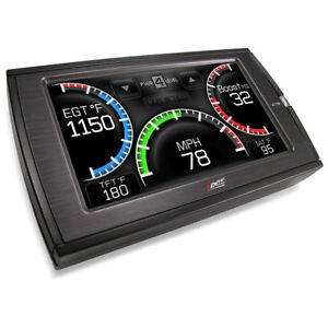 Brand New Edge Products Evolution Cts Tuner Programmer Gm Ford Dodge Gasoline