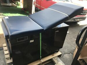 Medical Exam Tables Ritter 100