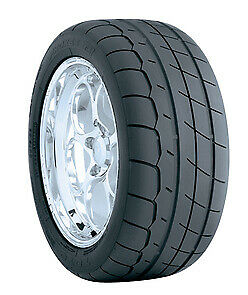 Toyo Proxes Tq P275 40r17ll Bsw 1 Tires