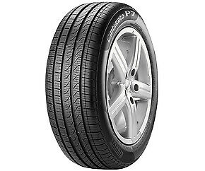 Pirelli Cinturato P7 All Season Plus 245 40r20xl 99v Bsw 1 Tires