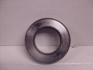 Oliver 2150 2155 2655 2255 Tractor Clutch Release Bearing 2 3 4 Id 303056309
