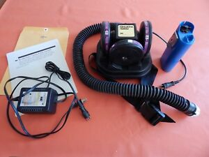 3m Breathe Easy Turbo Powered Air Purifying Respirator System