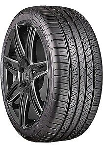 Cooper Zeon Rs3 G1 255 40r18xl 99w Bsw 1 Tires