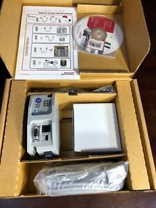 Allen bradley 9300 rapmkit Remote Access Paging Modem Kit New never Used