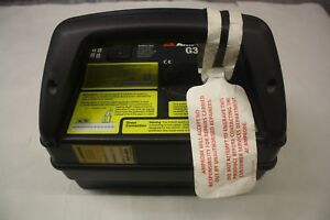 Amprobe G3000 Cable And Pipe Locator Mint