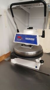 Pizza Press Doughpro Dp1100 Excellent Condition