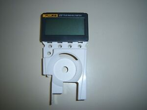 Lcd For Fluke 177 True Rms Multimeter