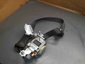 Super Cab Passenger Side Right Front Seat Belt Retractor Ford Pickup F150 11 14