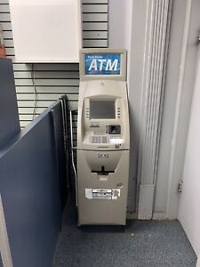 Triton 97d Atm Used Excellent Working Condition Local Pickup Only Wilmington De