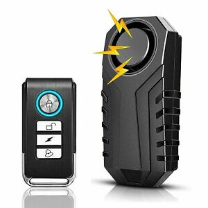 Security Wireless Remote Control Vehicle Car Alarms Security Systems