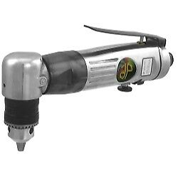 Astro Pneumatic 510aht 3 8 Reversible Angle Head Air Drill