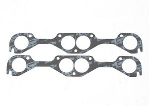 Mr Gasket 5919 Ultra Seal Exhaust Gasket Set