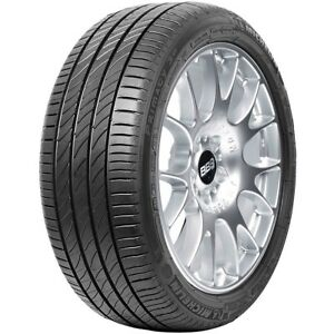 Michelin Primacy 3 235 55r17 103y Xl Tire