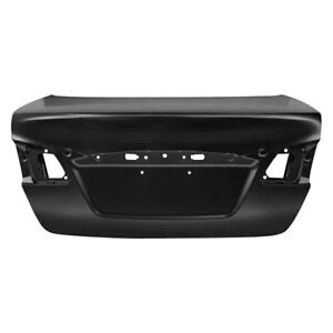 For Nissan Sentra 2013 2018 Replace Ni1800109 Trunk Lid