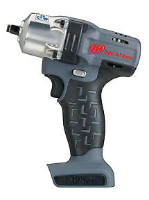Ingersoll Rand W5130 3 8 Drive Iqv20 Cordless Impact Wrench Bare Tool