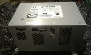 Pitney Bowes Dm1000 Model Power Supply Dw85008r Factory Reconditioned
