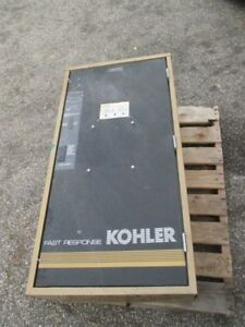 Kohler K 166341 0400 480v 400a Automatic Transfer Switch 3 Pole