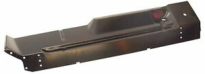 1960 1961 1962 1963 1964 1965 1966 Chevrolet Gmc Truck Lh Outer Floor Section