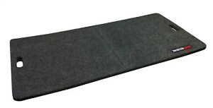 Bed Trackmat 2 X 4 Folding Utility Mat