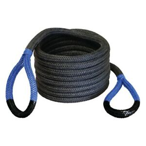 Bubba Rope 176660blg 7 8 X 20 Synthetic Rope