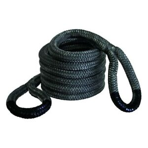 Bubba Rope 176660bkg 7 8 X 20 Synthetic Rope
