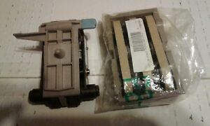 Pitney Bowes Connect Plus 3000 Reverse Feed Kit De80509r mw80304 new