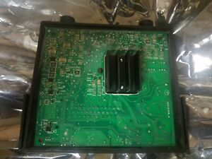 Onan Ao32y912 Control Pcb For Rv And Commercial Mobile