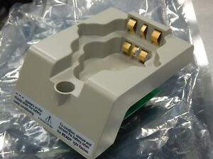 Stryker Instrument Charger Module 4110 426 Used