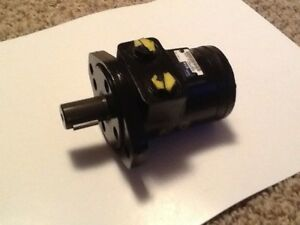Eaton 101 1033 Hydraulic Motor For Char lynn 101 1033 009 Low speed High torque