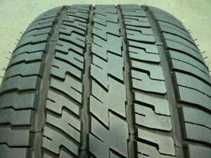 Goodyear Eagle Rs a 225 55r16 94h Used Tire 8 9 32 2663
