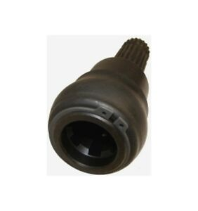 Pto Adapter Quick Disconnect 873 sp16611 033200092 Sp16611