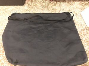 2015 Wrangler Freedom Top Storage Bag Fits 07 17