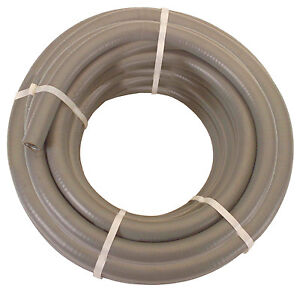 Afc Cable Systems Sealtite Conduit Computer Wire Blue Metal 3 4 in X 25 ft