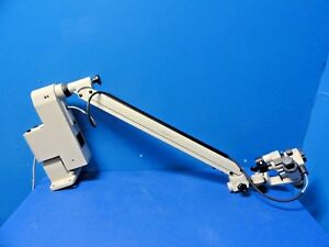 Karl Storz M 703w Ent Operating Surgical Or Microscope 15970