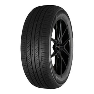 4 new 205 65r15 Advanta Er700 94h Tires