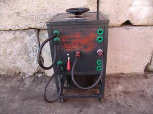 Powerstat Superier Electric Transformer Nice Unit 2