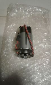 New Pitney Bowes F350 Dc Motor Collation Assmy F380821