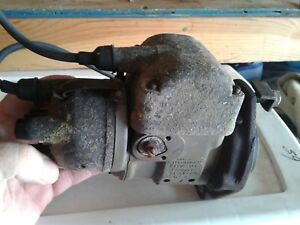 Farmall International Harvester H4 Magneto 6482 dxx H4382046 Untested