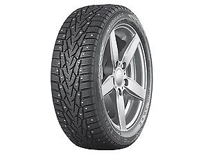 Nokian Nordman 7 Suv studded 245 75r16 111t Bsw 1 Tires