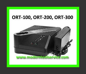 Orgapack new Battery Charger For Strapping Cyklop 12v 14 4v 2179 261