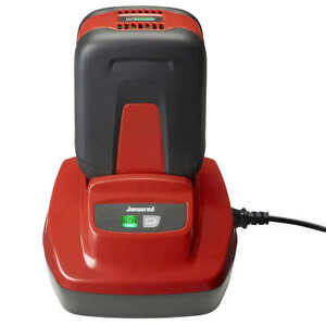 4 Amp Battery Charger New