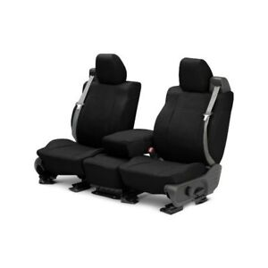 For Dodge Ram 1500 2000 2001 Caltrend Duraplus Custom Seat Covers