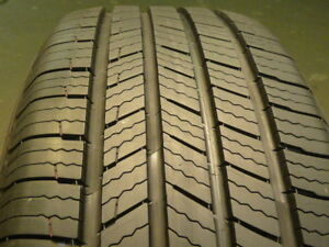 Michelin Defender 225 60r16 98t Used Tire 10 11 32 44976