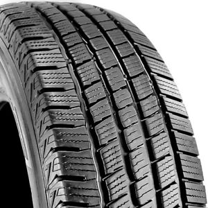 Kumho Crugen Ht51 265 70r16 112t Used Tire 11 12 32 106202