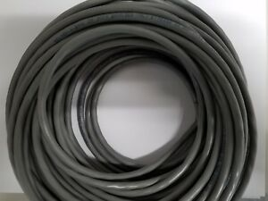 68ft New Belden 20awg Control Cable 20 3 Tinned Copper 300v 8772